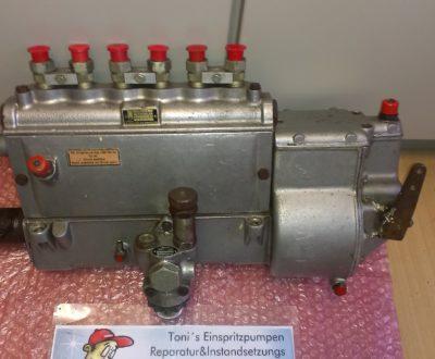 DEP-6B TGL 12378