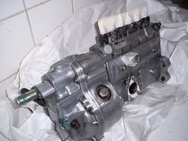 PES6A80C410RS2085