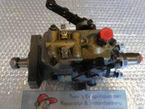 Perkins Stanadyne Diesel Injection Pump DB4627- x 2256 Type 2050
