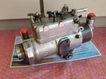 dpa3230f180