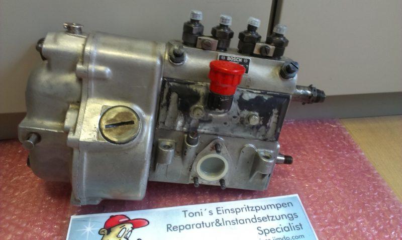 Pompe à injection sur OM 636 Pe4a70b410rs75-1-800x478