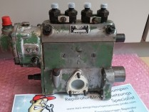 Einspritzpumpe Unimog OM636