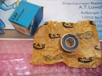LUCAS CAV AC5 ALTERNATOR SLIP RING 6220-104 6220104