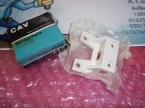 CAV 1-6220 591