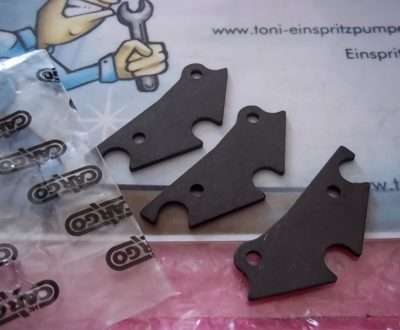 Nozzle bracket 0001