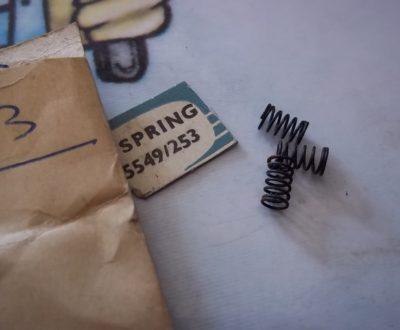 spring 5549-253