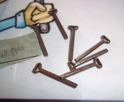 Pin 5549-47