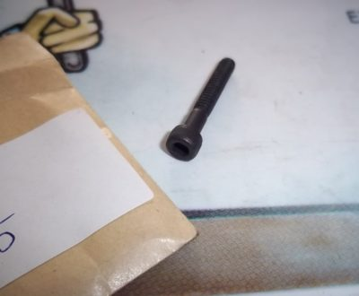 schraube 26-785 screw