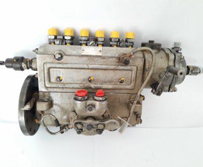 AAL6B75-81
