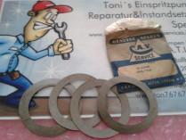 ring shims 5846-172a b