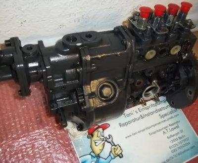 Einspritzpumpe Mercedes OM 364LA PES4MW100/720RS1151