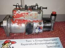 DPA3240648