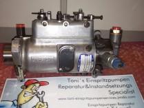 DPA3340F030