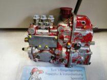 Einspritzpumpe IHC ( Motor Typ: DD99 DD111 ) MC Cormick Bj 1965 D322 D326 PES3M65B320/3LS35x EP/RSV250-900M1B103DR