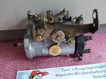 DPCR8443B380A