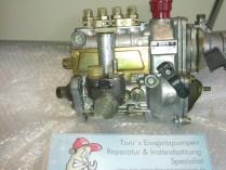 PES4M50C320RS59