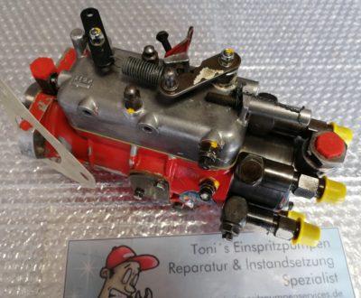 DPA R3462090