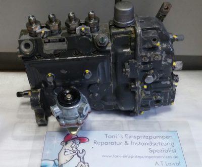 PES4A80D320/3RS1301
