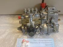 PES4M55C320RS49 (2)
