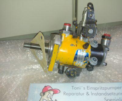 DPA3247F031