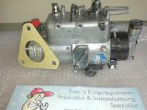 DPA3248F440