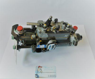 Type 456 3269F980