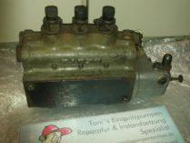 Deutz F3L514