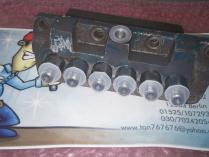 15601-51010