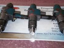 Hanomag Granit 500/1 D21CR KB50SDA531/4