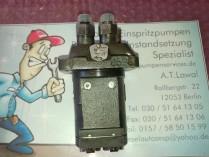 OMAP2K60/785