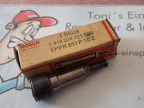 EPPK557P10Z 1418324021 1 418 324 021