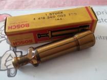 PPK1/3Z 1418340002 1 418 340 002 Diesel Einspritzpumpen Element