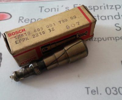 EPPK221S3Z 1418405001 1 418 405 001