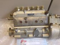 PV6B7P110G1658