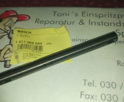 Shaft Bosch 1423002080 1 423 002 080