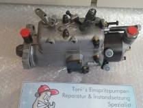 DPA3249F010