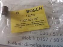 Bosch Lagerbuchse 1420301007 1 420 301 007