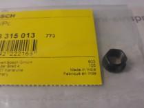 Überwurfmutter Bosch 2423315013 2 423 315 013