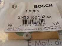 Bosch 2430102302 2 430 102 302