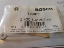 Bosch 2430102304 2 430 102 304