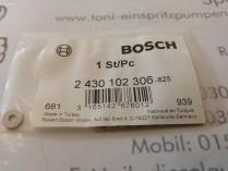 Bosch 2430102306 2 430 102 306