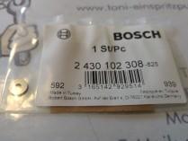 Bosch 2430102308 2 430 102 308