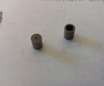 Schraube 505-710