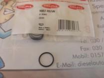 O-Ring DPC Lucas Delphi 9007-497V