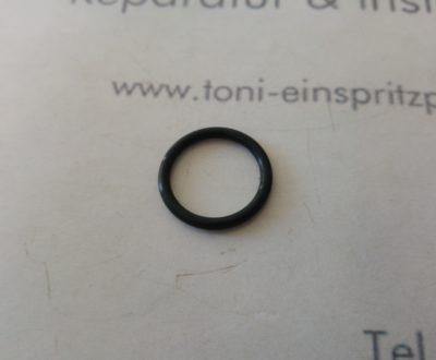O-Ring Zexel 9442610140 9 442 610 140 Bosch 0296316060 0 296 316 060
