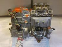 Deutz 5006 5206 F3L912 PES3A80D410/3RS1324