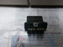 ND-PFR4M575A2ND739