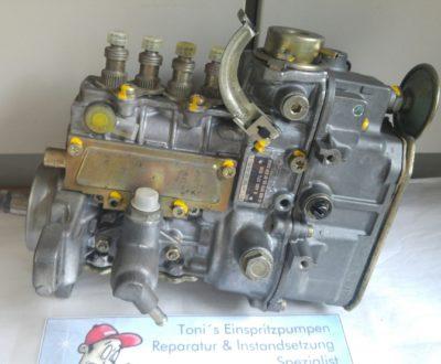 PES4M55C320RS152-3