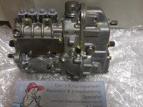 PES4M65A420/3LS35x