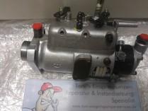 Einspritzpumpe Massey Ferguson Perkins 4.248 DPA3241F570